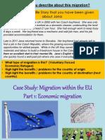 12  eu migration