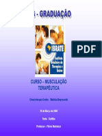 musculacao_terapeutica_empresarial (1).pdf
