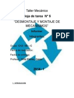 187073826-461-informe-de-taller-mecanico-n-5-docx.docx