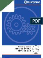 Husqvarna340.pdf