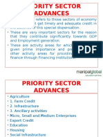Priority Sector Adv-New Guidelines-HKBala - Copy