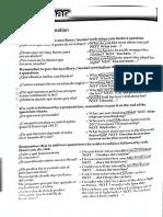 POCKET BOOK UNIT 1.pdf