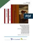 genero lirico.pdf