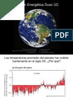 DUOC_Proyecto_Gestion_Energetica.pdf