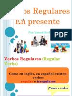regularverbs-151019065124-lva1-app6892