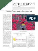 SPA_2016_036_0909.pdf