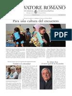 SPA_2016_042_2110.pdf