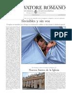 SPA_2016_041_1410.pdf