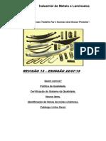 Catálogo Cindumel Feixes de Molas - Linha Geral.pdf
