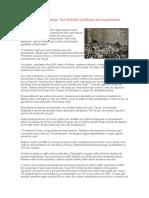 Anti-semitismo na França.doc
