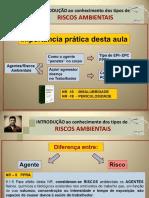 Introdução aos tipos de Agentes ambientais -NE.pdf