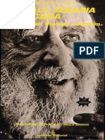 Gestalt-Terapia Explicada - Perls.pdf