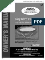 EasySetPool-USA(86PO)(3551)-1