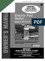 ElectricPoolHeater-USA(113)(1418)-1