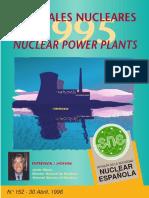 Revista Nuclear 152