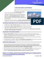 ElecPollution_EnvDef.pdf