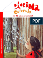 colorinacoloradaSPI-2