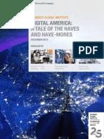 Digital America Full Report December 2015.pdf