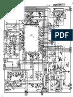 GB4-herqulesSTRX6757STV9380.pdf