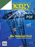 Energy Malaysia Volume 6