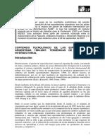 CEP - Contenido tecnológico de las exportaciones 1996-2007.pdf