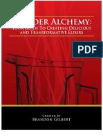 BlenderAlchemy.pdf