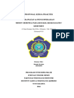 Proposal Kp Hengki - Revisi