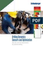 Drilling Dynamics Sensors Opt Br