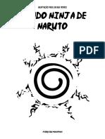 Mundo-Ninja-de-Naruto.pdf