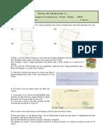 lugares_geometricos