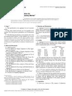ASTM C-144.pdf