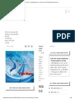Mã Bộ Vịnh Xuân – Cách Tập Đúng Và Sai » Lớp Học Vịnh Xuân Quyền Hong Kong Online