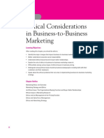 bin59113_ch02_web.pdf