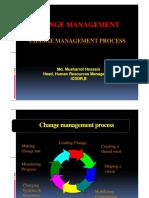 change_management.pdf