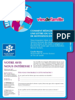 25_Modeles_lettres.pdf