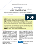 Prediction of mortality in hip fracture patients.pdf