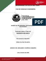 traccionadora.pdf