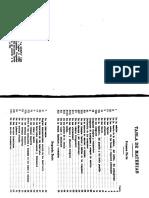 Alberto Williams - Teoría de la música.pdf