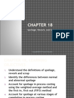 Spoilage Ppt Ch18