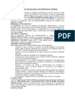 Formato Contrato a Plazo Fijo Apricenter