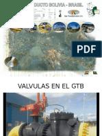 GBT.pptx