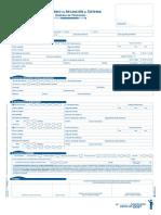 formulario afiliacion colpensiones.pdf