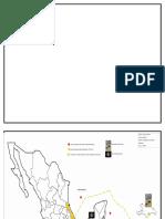 Mapa de Rutas
