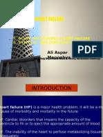 06. Gagal Jantung (Prof. Dr. Dr Ali Aspar M, Sp.pd, Sp.jp)