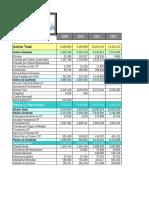 Plantilla de Excel de Analisis Financiero (1)