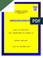 PRACTICAS QUIMICA 2  (modif por plan estudios) (1).doc