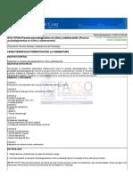 proceso psicodiagnostico en ninos y adolescentespdf.pdf