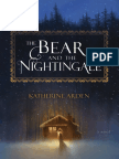 The Bear and the Nightingale 50 Page Friday