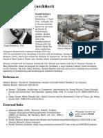 Rudolf Schwarz (architect) - Wikipedia.pdf