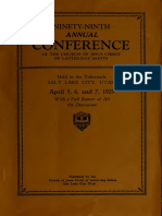 1929 a.conferenceReport